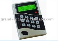 EM Smart Card for Attendant&Access Controlling JS168