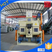 solving the wood waste methods briquette machine with good price,wood brequettes