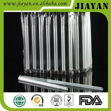 distributor telescopic drinking straw for milk