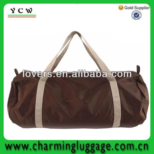 gros rond petits sac de sport sac de sport sac de voyage id de produit 1828938846. Black Bedroom Furniture Sets. Home Design Ideas