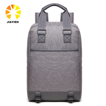 factory hidden compartment massage smell proof waterproof backpack for women