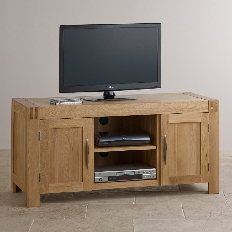 Flat screen tv stands and cabinets wood tv furniture