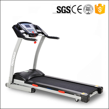 2017 Cheap Folding Portable Cheap Running Treadmill Machine for Home Use