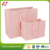 Best selling wholesale cheap customized retail luxury jewelry paper bags