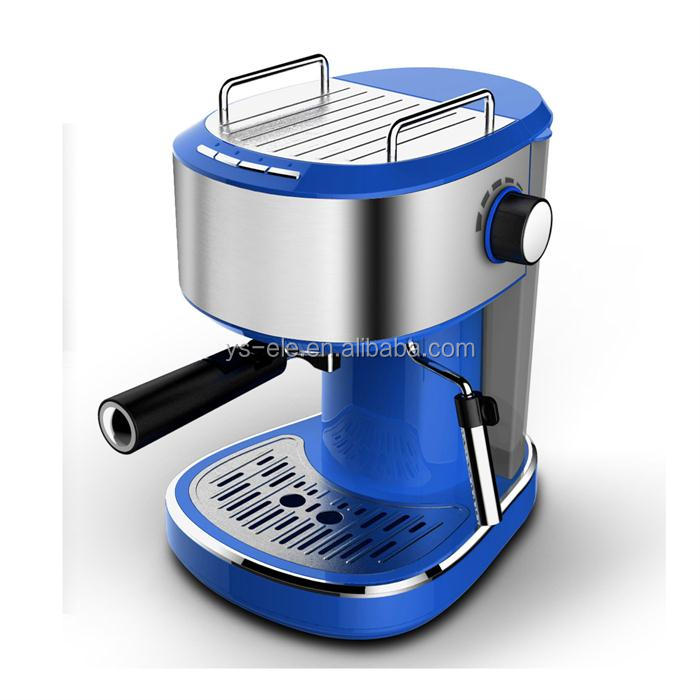 19 Bar Espresso Coffee Machine Maker Buy Espresso Coffee