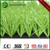 Factory Wholesale Green Plastic Artifical Grass For Football