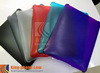 Hot selling Solid tpu Case for Ipad,Solid tpu Case