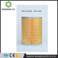 Engine Air Filter OEM 17801 31050