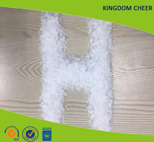 Hydrocarbon Resin HS Code 391110 C5 Hydrogenated For Diaper Glue