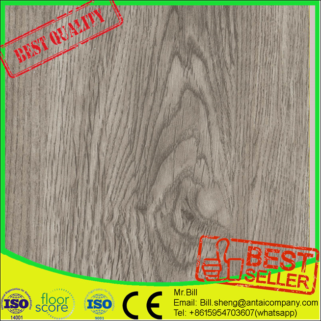 China Vinyl Sport Flooring Pvc Comercial Floor High Bonus