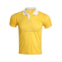 high quality comfortable sports wear for men