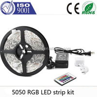 Buy Shenzhen waterproof wholesale led strip 5050 in China on ...