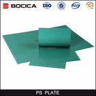 China BOCICA Plate Good Price Offset Printing Ps Plates