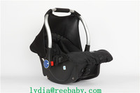 NEW DESIGN high quality mandier newborn car seats baby carry cot with 0-13KG