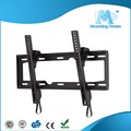Mounting Dream High quality tv wall mount Bracket TV holder MD2268-MK Tilting wall mounts Fits for 26-55''LED/OLED/plasma