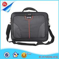 Classical Design black neoprene laptop bag With A Bright Future In Overseas Market