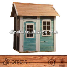 DFPets DFP022S Newly design container prefabricated modular house