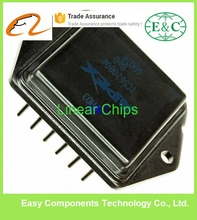 PA03 IC OPAMP POWER 1MHZ 12DIP Instrumentation IC