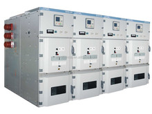 Medium voltage switchgear,0.4kV/12kV/24kV/36KV Switchgear/ Switchboard/ Electrical cubicle/ SF6 Ring Main Unit