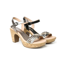 sexy sandal high heel/sex high heel women sandals/stylish high heel sandals
