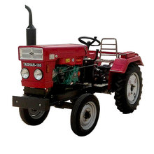 15HP~30HP Four Wheel Farm Tractor Agricultural