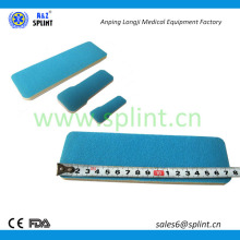 foam padded Flexible Arm board IV