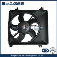 Replacement Radiator Fan For HYUNDAI ATOS 97-02 25380-02000