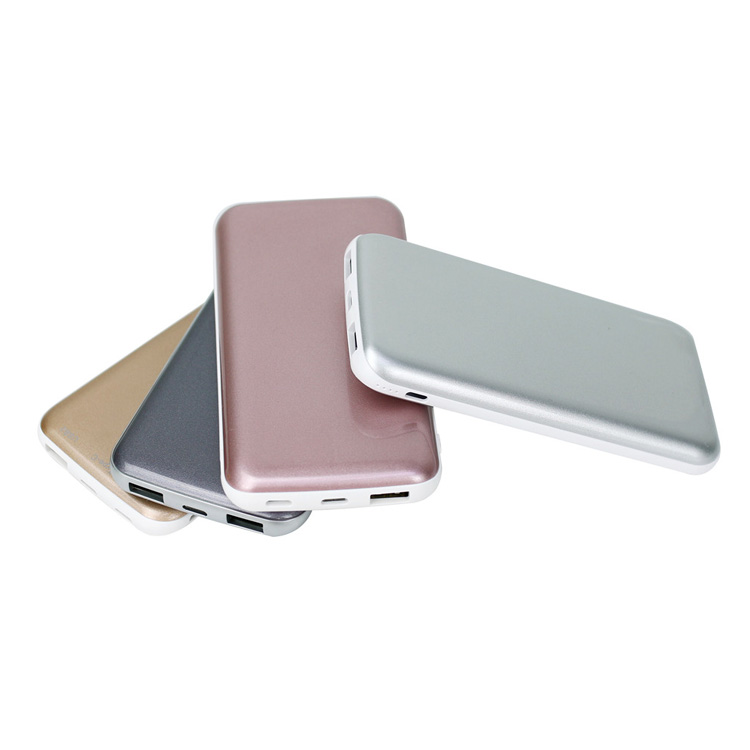10000mAh Type-C Portable Charger