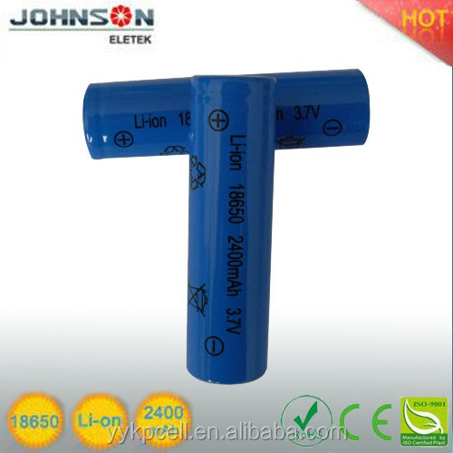 rechargeable batteries in mobile phone for li-ion 3.7v battery