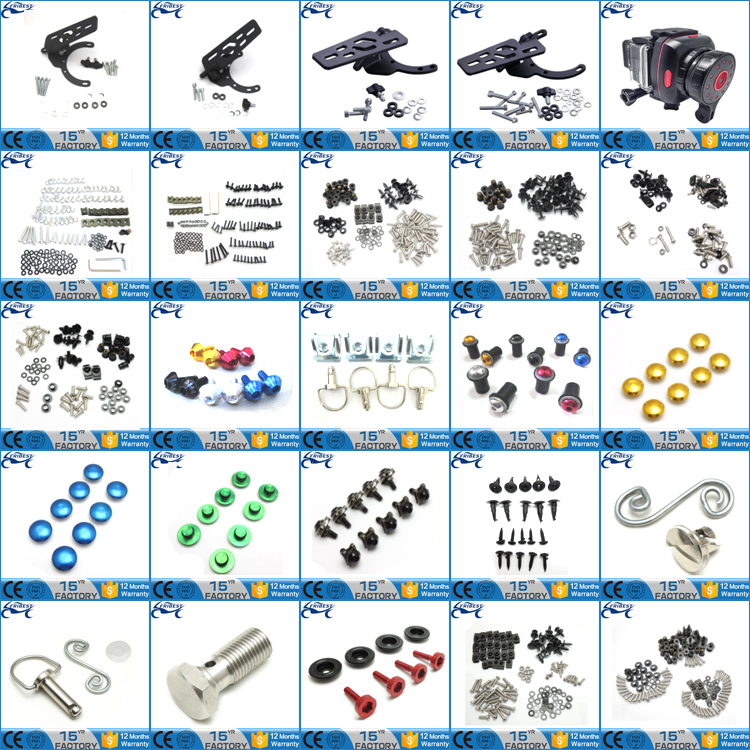 Motorcycle Spare Parts China Genuine For Honda Motorcycle Parts For ...