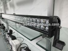 40 inch 240w off road led light bar, waterproof, for 4x4,SUV,ATV,4WD,truck, CE,IP67,RoHs,E-mark
