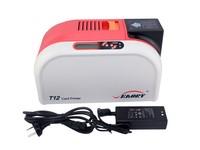 Direct to Card credit pvc card hologram printer