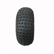 China Supplier Solid Tire ATV Tyre 235/30-12