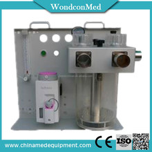 Distributer wanted Large Vet anesthesia machine veterinary tool
