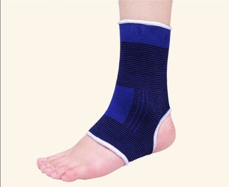 High Quality ankle brace Sport <strong>Protect</strong> Elastic tarsus bracer