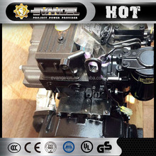 Diesel Engine Hot sale two cylinder motorcycle engine