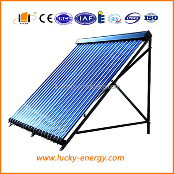 solar thermal solar water heater for family use