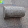 China supplier aluminum rod 6082t6