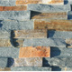 Cheap decorative cultured stone wall panels WP-N03R
