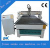 hot sale 3d plywood laser engraving and cutting machine cnc router for wood