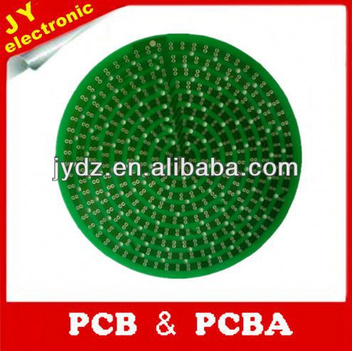 high quality camera 94v0 print circuit board