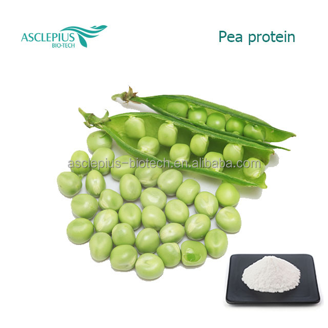 Vegan protein flavour <strong>powder</strong> pea protein <strong>powder</strong> wholesale