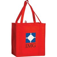 All color non woven shopping bags manufacturer
