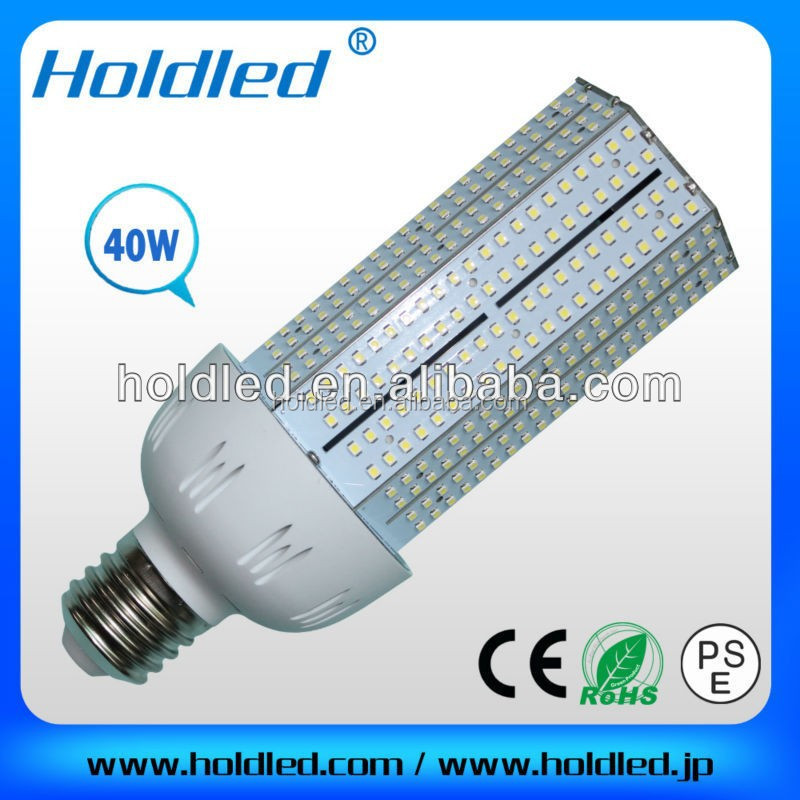 2014 New product e27 40w led lamp hot sales
