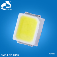 Best price 2835 smd led ati led