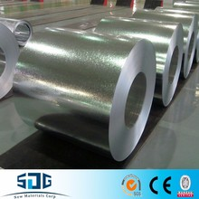 polycarbonate sheet full hard GI coil plate galvanized steel coil specifications