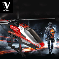 exporting grade song yang toys rc helicopter