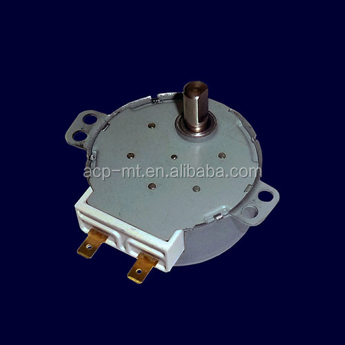 List manufacturers of 49tyj synchronous motor buy 49tyj for Ac synchronous motor manufacturers