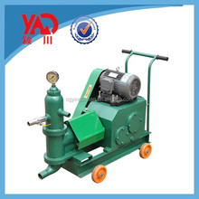 Factory Direct Small Portable Concrete Pumping/Small Concrete Pump For Sale