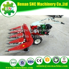 SNC Harvester Hot product Green Gram Harvester